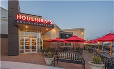 Houlihan's Restuarant and Bar