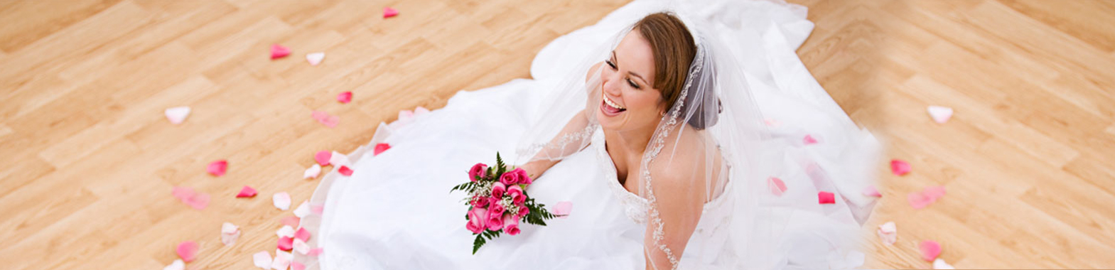 Weddings Facility at Herndon, Virginia Hotel